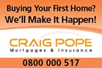 Craig-Pope-Mortgages-and-Insurance-150x100